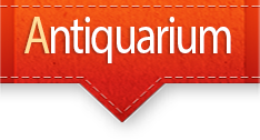 Antiquarium